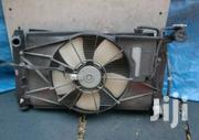 Radiator Spacio New Model | Vehicle Parts & Accessories for sale in Central Region, Kampala