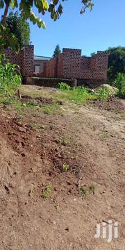 Plot In Mukono Kabembe For Sale | Land & Plots For Sale for sale in Central Region, Mukono