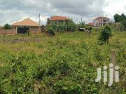 One Acre Of Land In Kira Town For Sale | Land & Plots For Sale for sale in Central Region, Kampala