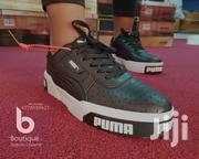 Puma Ladies | Shoes for sale in Central Region, Kampala