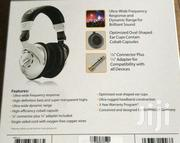 Behringer HPS3000 Headphones | Headphones for sale in Central Region, Kampala