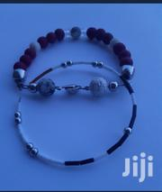 Two in One Beaded Jewelry | Jewelry for sale in Central Region, Kampala