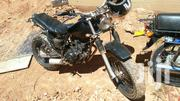 Yamaha 1992 Black | Motorcycles & Scooters for sale in Central Region, Kampala