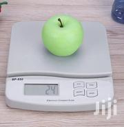 Electronic Kitchen Scales | Kitchen Appliances for sale in Central Region, Kampala