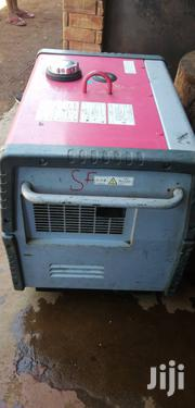 Generator And Welder | Electrical Equipment for sale in Central Region, Kampala
