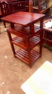 TV Stand For Sale | Furniture for sale in Central Region, Kampala