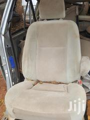 Car Seats | Vehicle Parts & Accessories for sale in Central Region, Kampala