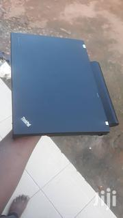 Laptop Lenovo ThinkPad T400 2GB Intel HDD 60GB | Laptops & Computers for sale in Central Region, Kampala