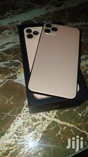 New Apple iPhone 11 Pro 256 GB Silver | Mobile Phones for sale in Central Region, Kampala