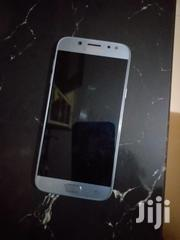 New Samsung Galaxy J5 Pro 32 GB Blue | Mobile Phones for sale in Central Region, Kampala