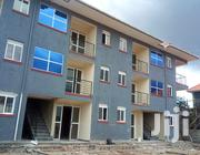Kisaasi Apartments on Sale | Houses & Apartments For Sale for sale in Central Region, Kampala