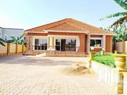 Home On Sale In Kira At Asking 4bedrooms On 25decimals | Houses & Apartments For Sale for sale in Central Region, Kampala