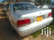 Toyota Camry 1997 Station Wagon Silver | Cars for sale in Central Region, Kampala