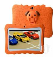 Kids Study Tablet | Toys for sale in Central Region, Kampala