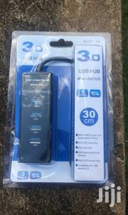USB Hub 3.0 | Computer Accessories  for sale in Central Region, Kampala
