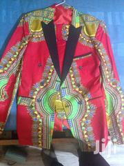 Designer Suits | Clothing for sale in Central Region, Kampala