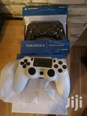 Brand New PS4 Controller | Accessories & Supplies for Electronics for sale in Central Region, Kampala