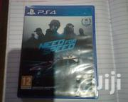 Need For Speed For PS4 | Video Games for sale in Central Region, Kampala