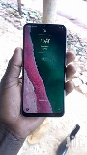 Samsung Galaxy A30 64 GB White   Mobile Phones for sale in Eastern Region, Kamuli
