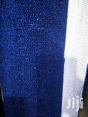 Carpet In Blue | Home Accessories for sale in Central Region, Kampala