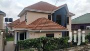 Well Furnished House In Kira | Houses & Apartments For Sale for sale in Central Region, Kampala