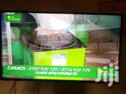 43 Inches Brand New Hisense Digital With Inbuilt Free to Air Decode | TV & DVD Equipment for sale in Central Region, Kampala