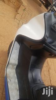 Yamaha Majesty 2008 White | Motorcycles & Scooters for sale in Central Region, Kampala