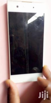Sony Xperia Z3 Dual 16 GB White | Mobile Phones for sale in Central Region, Kampala