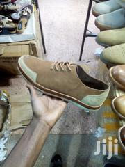 Original Timberland Mini Casual Boots for Men | Shoes for sale in Central Region, Kampala