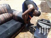 Cleaner And Fumigation   Cleaning Services for sale in Central Region, Kampala