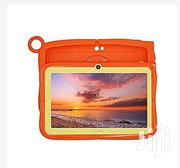 Kids Educational Tablet | Toys for sale in Central Region, Kampala