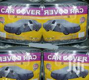 Car Cover In All Sizes | Vehicle Parts & Accessories for sale in Central Region, Kampala