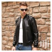 Unisex Bomber Jacket | Clothing for sale in Central Region, Kampala