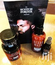 Scotch Porter Beard Growth Products | Hair Beauty for sale in Central Region, Kampala