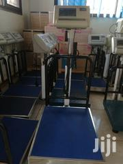 Bench Platform Scales | Store Equipment for sale in Central Region, Kampala