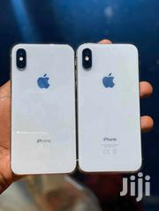 iPhone 64 GB White | Mobile Phones for sale in Central Region, Kampala