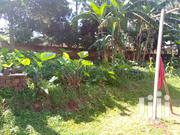 Plot In Namulanda Entebbe Road For Sale | Land & Plots For Sale for sale in Central Region, Kampala