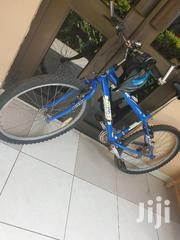 Used Mountain Sport Bike | Sports Equipment for sale in Central Region, Kampala