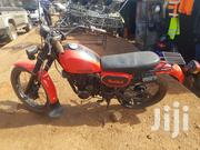 Yamaha 2014 Red | Motorcycles & Scooters for sale in Central Region, Kampala