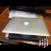Laptop Apple MacBook Air 8GB Intel SSD 500GB | Laptops & Computers for sale in Central Region, Kampala
