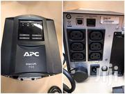 APC Smart UPS 750 | Computer Hardware for sale in Central Region, Kampala