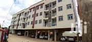 Sale:19units Apartment Block In KIREKA-NAMUGONGO Road | Houses & Apartments For Sale for sale in Central Region, Kampala