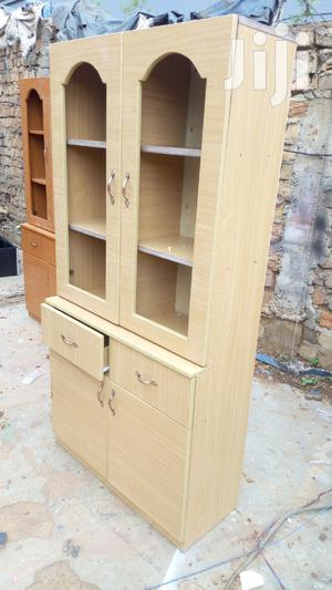 File Cabinet/Cupboard/Side Board