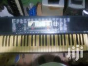 Yamaha Keyboard | Musical Instruments & Gear for sale in Central Region, Kampala