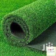 Grass Carpt | Garden for sale in Central Region, Kampala