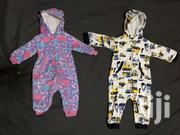 Baby Overalls | Children's Clothing for sale in Central Region, Kampala