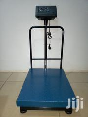Heavy Duty Digital Weighing Scales In Kampala Uganda | Store Equipment for sale in Central Region, Kampala