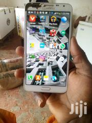Samsung Galaxy Note 3 Neo 16 GB White | Mobile Phones for sale in Central Region, Kampala