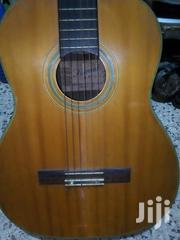 Classical Box Guitar | Musical Instruments & Gear for sale in Central Region, Kampala