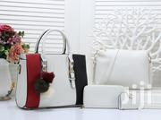 Durable And Nice Hand Bags Both Causal And Office | Bags for sale in Central Region, Kampala